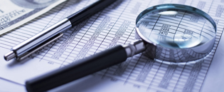 Forensic Accounting and Investigative Services